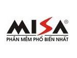 Công ty TNHH TM Quốc Tế Misa