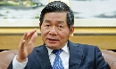 Minister of Planning – Investment: 'Vietnam violated the principle pillar 3'